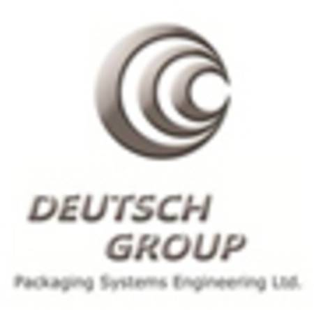 Deutsch Group
